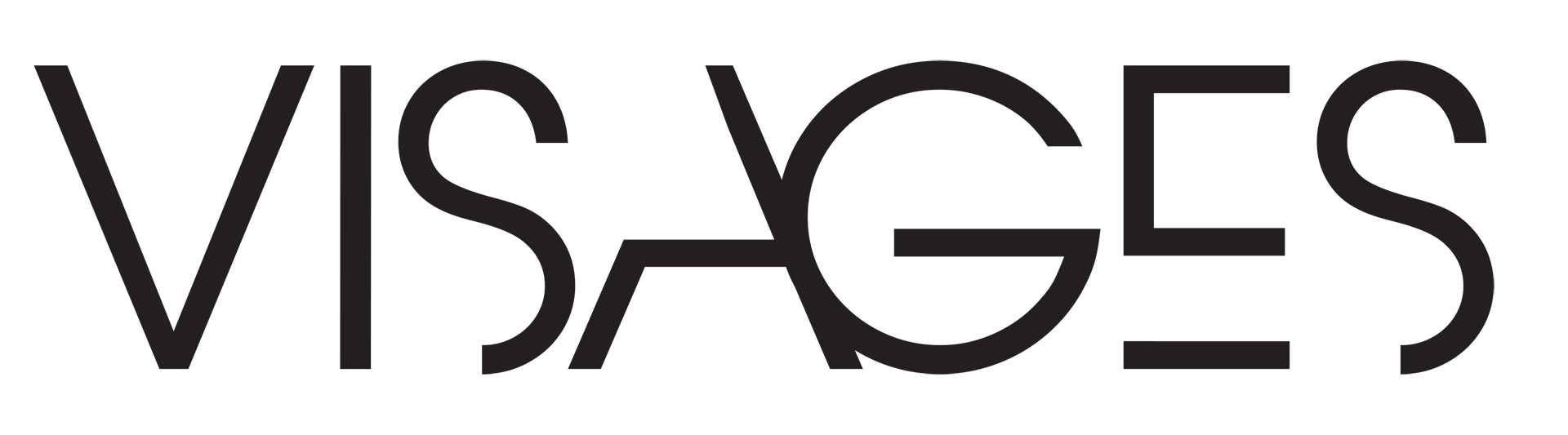 School Visages Models – Школа за модели Визаж