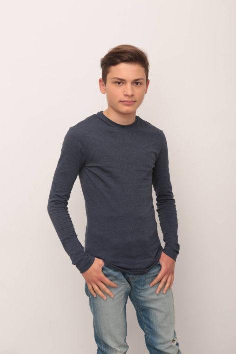 Денис Евтимов