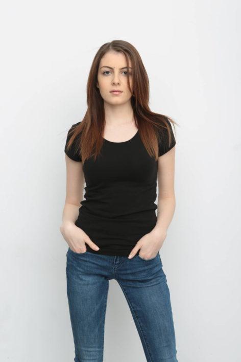 Ния Памукчиева