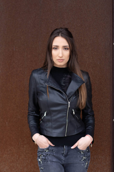 Дияна Ангелова