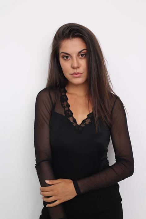 Бояна Челипева