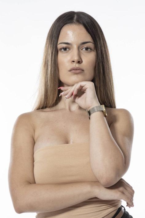 Ирена Калчева