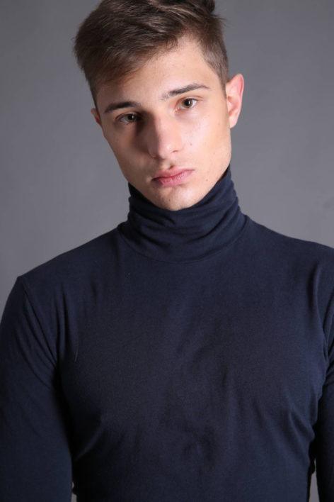 Георги Рисин