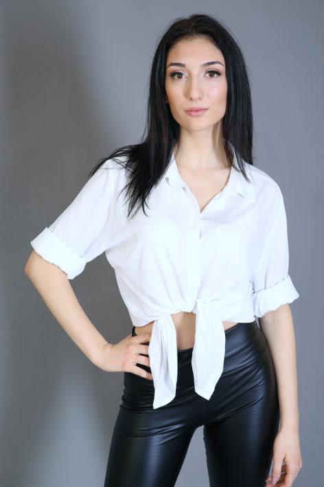 Бетина Сотирова