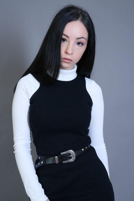 Селена Гайдова