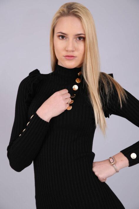 Ивана Терзийска